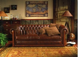 Brighton Chesterfield